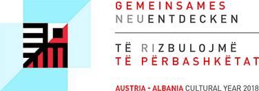 5 June 2018: Austrian-Albanian cultural year 2018