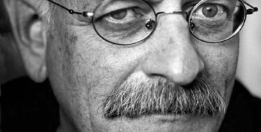 10 Okt 2021: Portrait concert Klaas de Vries