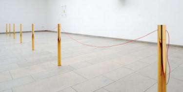 2 Sep 2021: Kunsthalle Düsseldorf